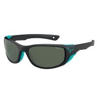Cebe Jorasses Medium Polarized Sunglasses