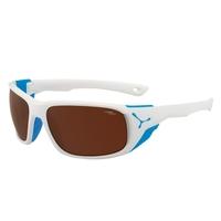 Cebe Jorasses Sunglasses