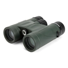 Image of Celestron Nature DX 10x32 Binoculars - Green
