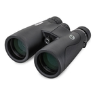 Image of Celestron Nature DX ED 12x50 Binoculars - Black