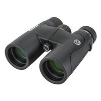 Celestron Nature DX ED 8x42 Binoculars