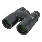 Image of Celestron Nature DX ED 8x42 Binoculars - Black