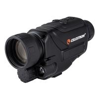 Celestron NV-2 Night Vision Scope
