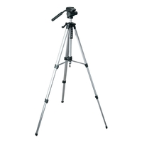 Celestron Photographic/Video Tripod