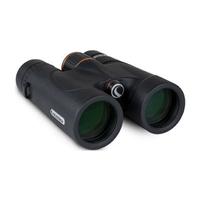 Celestron Regal ED Flat Field 8x42 Binoculars