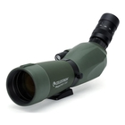Celestron Regal M2 65ED Spotting Scope c/w Carry Case