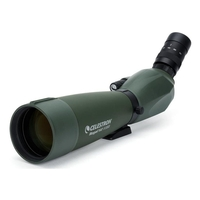 Celestron Regal M2 80ED Spotting Scope c/w Carry Case
