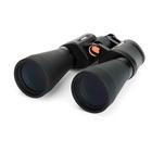 Celestron SkyMaster DX 9x63 Binoculars