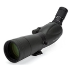 Celestron Trailseeker 65 Angled Spotting Scope c/w Carry Case