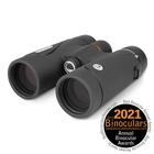 Celestron Trailseeker 8x42 ED Binoculars