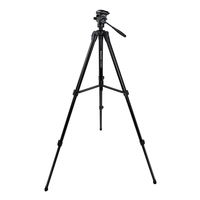 Celestron Ultima Deluxe Photographic and Video Tripod