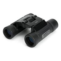 Celestron UpClose G2 10x25 Binoculars