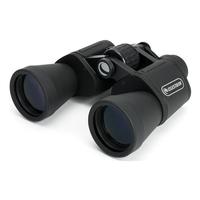 Celestron UpClose G2 10x50 Porro Binoculars