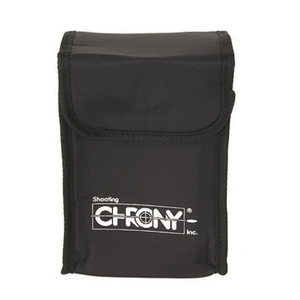 Image of Chrony Carry Case For Chrony & Printer