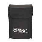 Chrony Carry Case For Chrony & Printer