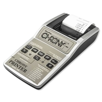 Chrony Printer