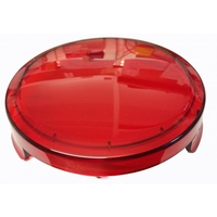 Clulite A76R Filter for Lazerlite LED 25W - Red