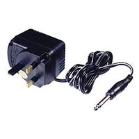 Clulite CH5 Mains Charger