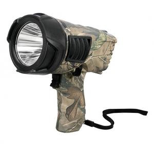 Image of Clulite Clu-Briter SPORT LED Lamp