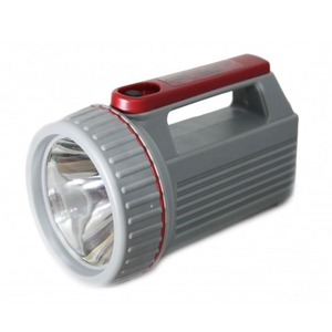 Image of Clulite Clu-Liter Classic Rechargeable LED Torch