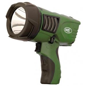 Image of Clulite Club 1 Clu-Briter - Green
