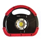 Clulite WL-7 COB LED Floodlight - Rechargeable