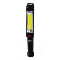 Clulite COB LED Worklight