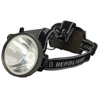 Image of Clulite HL13 Super Spot Rechargeable Head-A-Lite