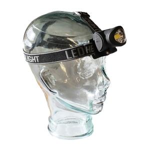 Image of Clulite HL20 COB LED Headlight