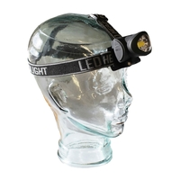 Clulite HL20 COB LED Headlight