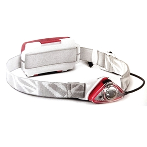 Image of Clulite HL22 Way2Go Rechargeable Headlight