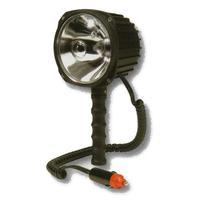 Clulite LA4 Lazerlite 12v Lamp Head - Cigar Plug