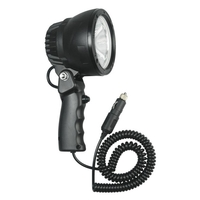 Clulite Lazerlite LED 25W Handheld Lamp