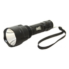 Clulite ML1000 Pro Scanner Torch - LED - Rechargeable
