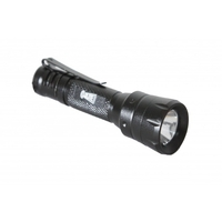Clulite PL-2 Mini Pocket Light