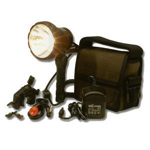 Image of Clulite SL2/PK Shootalite 50W Lamp Kit