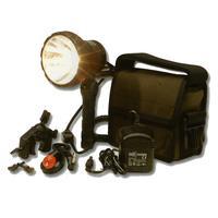 Clulite SL2/PK Shootalite 50W Lamp Kit