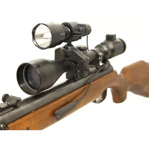 Image of Clulite White Eye LED Gun Light