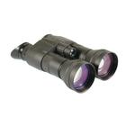 Image of Cobra Optics Aurora Gen 2 Plus Night Vision Binoculars