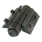 Cobra Optics Bino Adaptor