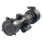 Cobra Optics Blade Russian Gen 2+ PRO Front Mounted Night Vision Attachment