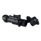 Image of Cobra Optics Demon HDSA - Russian Gen 2+ Nightvision Monocular Kit