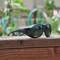 Cocoons Pilot Polarized Sunglasses