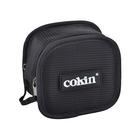 Image of Cokin Filter Wallet