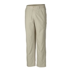 Columbia PFG Blood and Guts Trousers