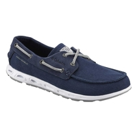 Columbia PFG Bonehead Vent Shoe