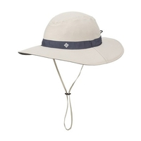 Columbia Coolhead Booney Hat
