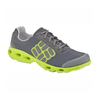 Columbia Drainmaker Water Shoe (Men's)