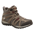 Columbia Grand Canyon Mid Outdry Walking Boots (Women's)
