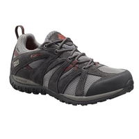 Columbia Grand Canyon Outdry Walking Shoes (Men's)